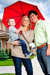 Laguna Hills Umbrella insurance